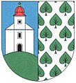 Jenisovice (Jablonec nad Nisou) CoA CZ.jpg