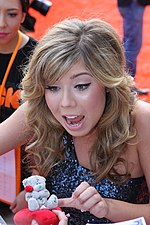 jennette mccurdy phone hacked
