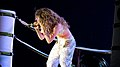Jennifer Lopez - Pop Music Festival - 23.06.2012 (7444350402).jpg