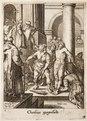 Jeremias-de-Decker-Jacob-Aertsz-Colom-J-de-Deckers-Gedichten MGG 0574.tif