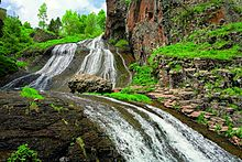 Jermuk Waterfall4.jpg