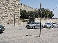 Jerusalem Batch 1 (725).jpg