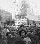 Jerzy Popieluszko Funeral - 12.jpg