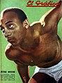 Jesse Owens - El Gráfico 893.jpg