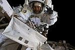 Jessica Meir–first all female spacewalk in history-2019-10-18.jpg