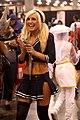 Jessica Nigri (7271124866).jpg