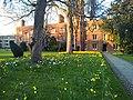 Jesus College in Cambridge - panoramio.jpg