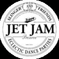 Jet Jam Logo by Michaela Selmani.png