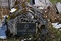 Jevrejsko groblje17.jpg