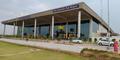 Jharsuguda Airport.png