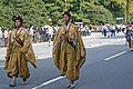 Jidai Matsuri 2009 183.jpg