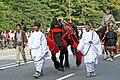 Jidai Matsuri 2009 207.jpg