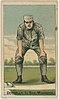 Jim Donnelly, Washington Statesmen, baseball card portrait LCCN2007680783.jpg