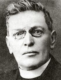 Jindřich Šimon Baar.jpg