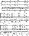 Jingle Bells chorus Ab.png