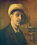 João Batista da Costa