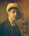 João Batista da Costa - O Paisagista (Auto-retrato), 1922.jpg