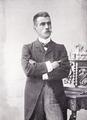 João Pereira Teixeira de Vasconcelos (cropped).png