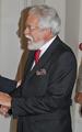 João de Vallera.png