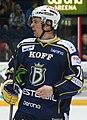 Joakim Eriksson.jpg