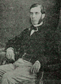 Joaquim Theotónio da Silva (1817-1896).png