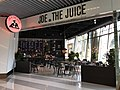 Joe & The Juice Brightline Station Downtown Miami (28602959987).jpg