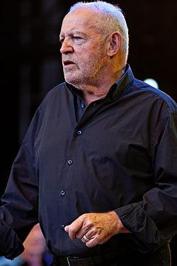 Joe Cocker - Festival du Bout du Monde 2013 - 068.jpg