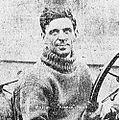 Joe Nikrent - Nov1911.jpg