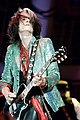 Joe Perry of Aerosmith 5 April 2013.jpg