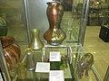 Joh Loetz Witwe vases.JPG