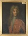 Johan Gabriel Sparfvenfeldt, 1655-1727 (David von Krafft) - Nationalmuseum - 15667.tif