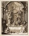 Johann-Christoph-Georg-Bodenschatz-Casp-Jac-Huth-Kirchliche-Verfassung-der-heutigen-Juden MG 1184.tif