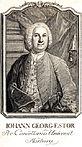 Johann Georg Estor.jpg