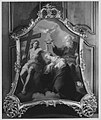 Johann Georg Unruh - Marienkrönung - 12846 B - Bavarian State Painting Collections.jpg