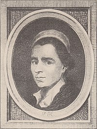 Johann Gottlieb Prestel (Selbstbildnis).jpg