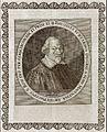 Johann Schweikhard von Kronberg Kurfürst von Mainz.jpg