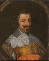 Johann von Werth - Nationalmuseum - 15466.tif