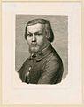 Johannes Burger - Kupferstecher.jpg
