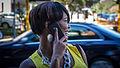 Johannesburg - Wikipedia Zero - 258A9011.jpg