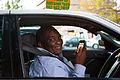 Johannesburg - Wikipedia Zero - 258A9359.jpg