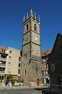 Johannesturm Erfurt.jpg