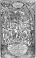 John-Parkinson-001-1629.jpg