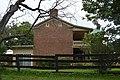 John Beaver House.jpg