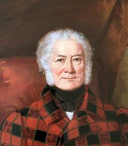 John Borthwick Gilchrist, cropped from UCL portrait by Blanconi.jpg