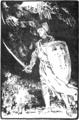 John Bunyan's Dream Story - Thus, for a long time, he went onward.png