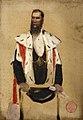 John Burns, Provost of Forres (38519024746).jpg