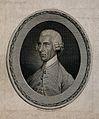 John Coakley Lettsom. Line engraving by T. Holloway, 1792, a Wellcome V0003522.jpg