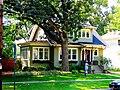 John Durkopp House - panoramio.jpg