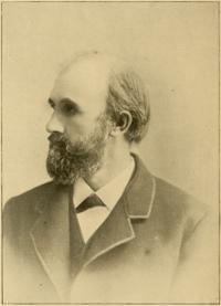John E. Sweet - Cassier's 1892-04.png
