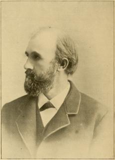 John Edson Sweet